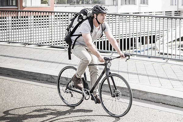 Commuter Bike Buying Guide