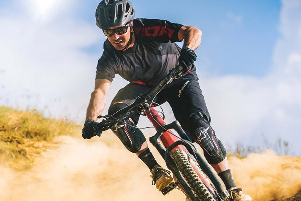Best Trail Mountain Bikes