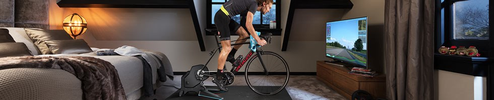 Turbo Trainer Guide