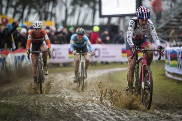Cyclocross Bike Reviews banner
