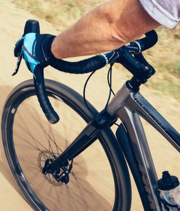 road racing bikes