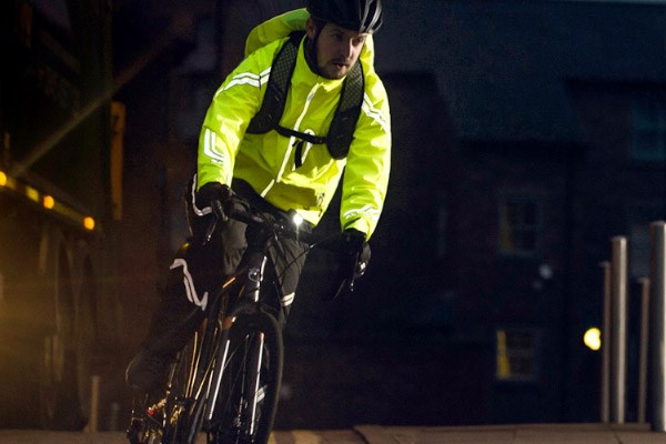 Altura Nightvision trousers