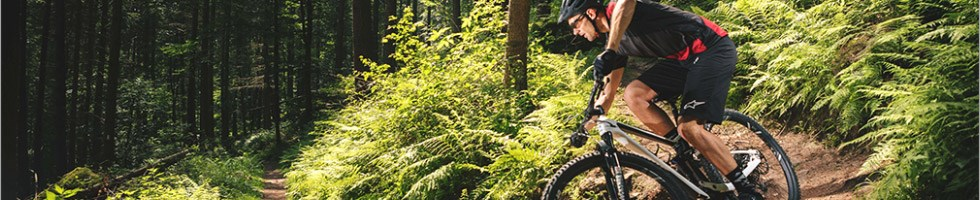 Mountain Bike Wheels Guide