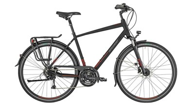 Raleight hybird bike ideal for commuting