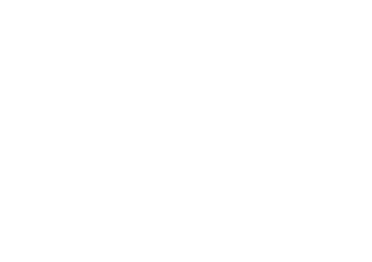 Electric road bike graphic