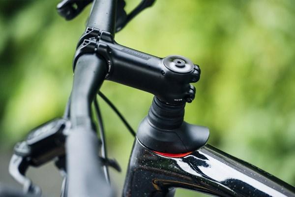 How to tighten your headset | Tredz Bikes