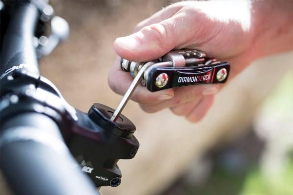 Hardtail Vs Full Suspension Mountain Bike Guide