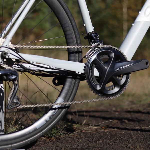 Orbea Gain Review | Tredz Bikes