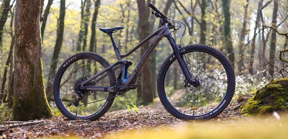 Lapierre Zesty Range Review