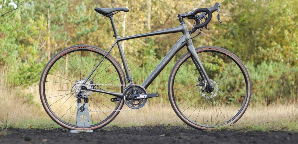 Cannondale Synapse Range Review