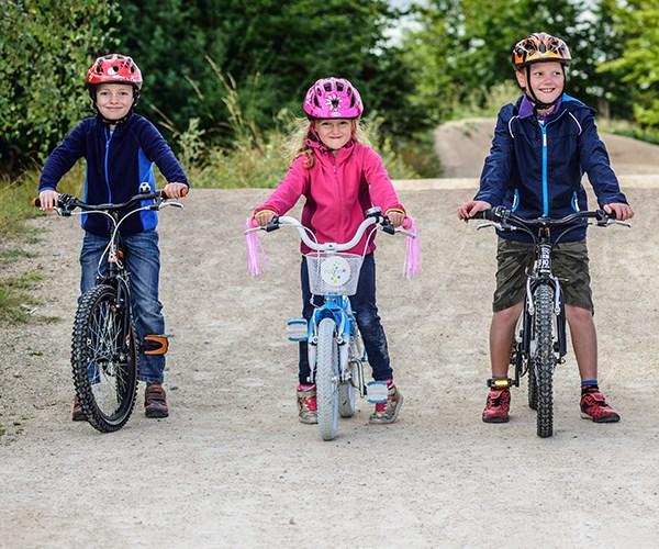 Kids Bike Size Guide Tredz Bikes Tredz Bikes