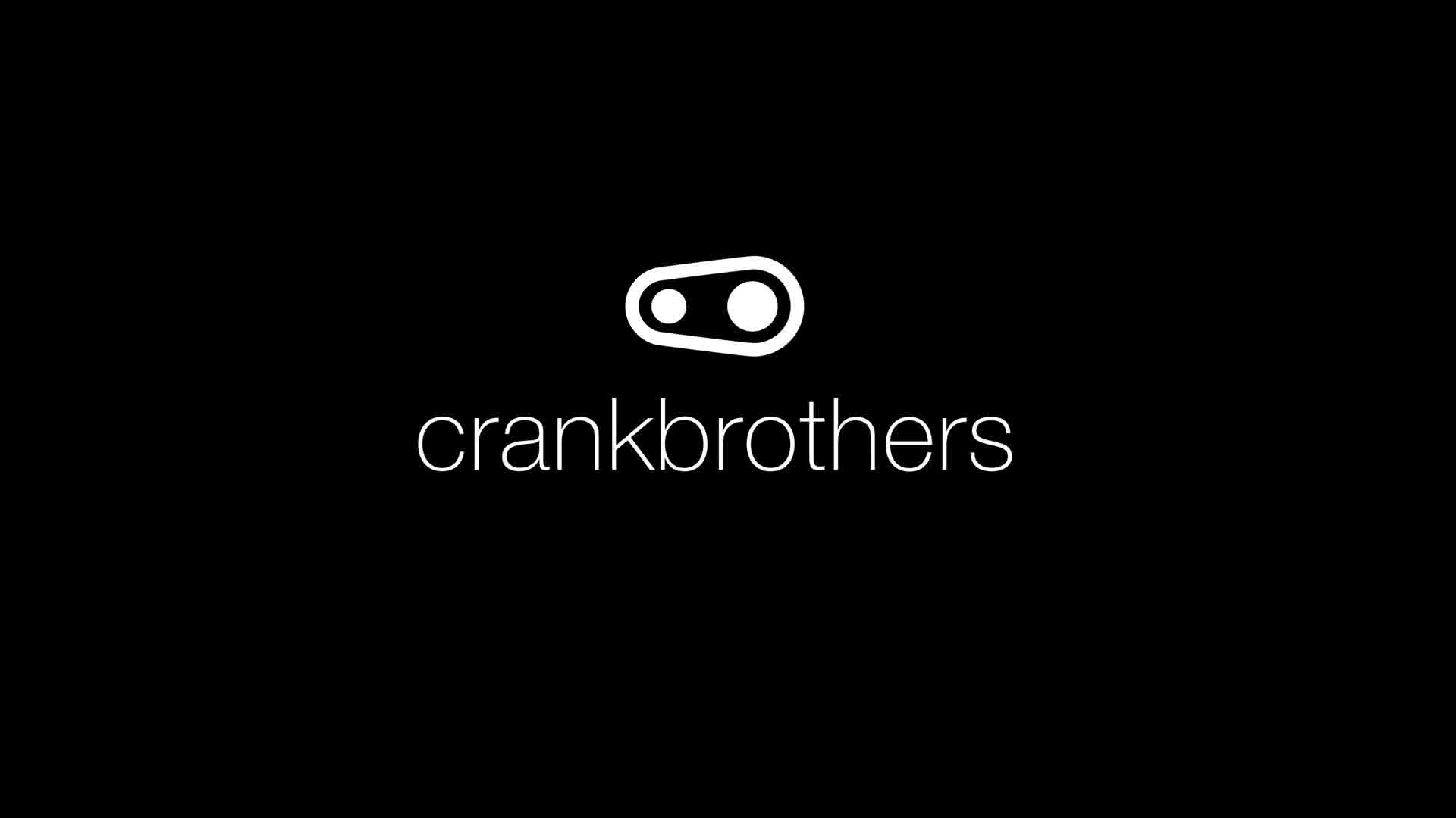 Presenting Crankbrothers Mallet Clip-In Collection