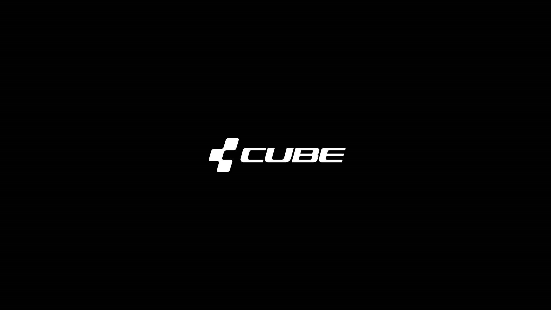 CUBE Cross Race C:62 Team Edition Actionteaser