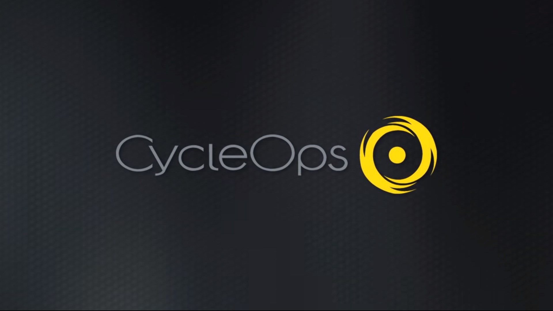 CycleOps Classic Series: Wind