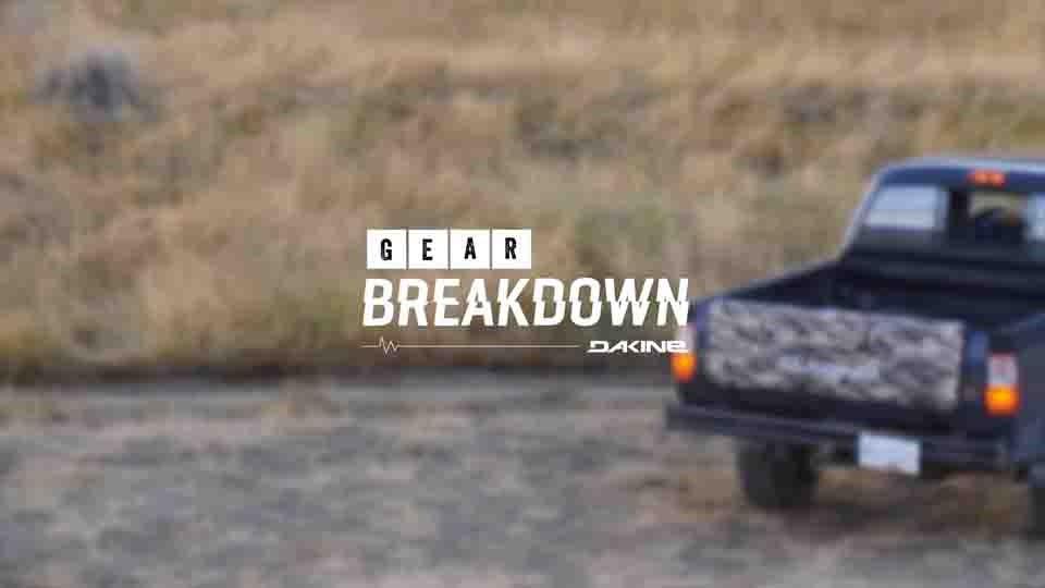 Gear Breakdown: Hot Laps
