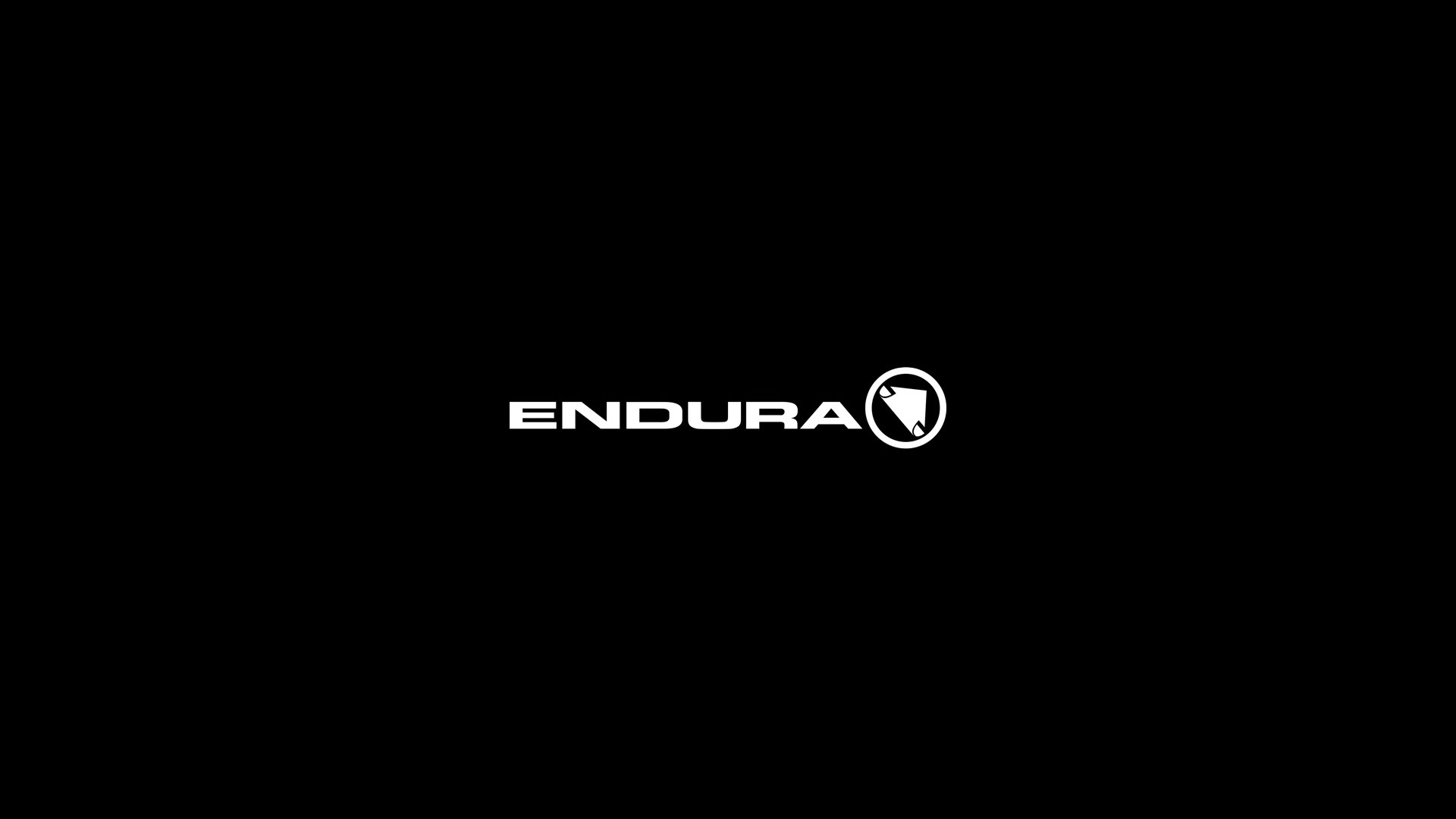 Endura Windchill - Zip the cold out