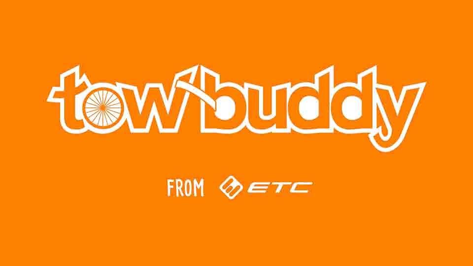 Towbuddy by ETC