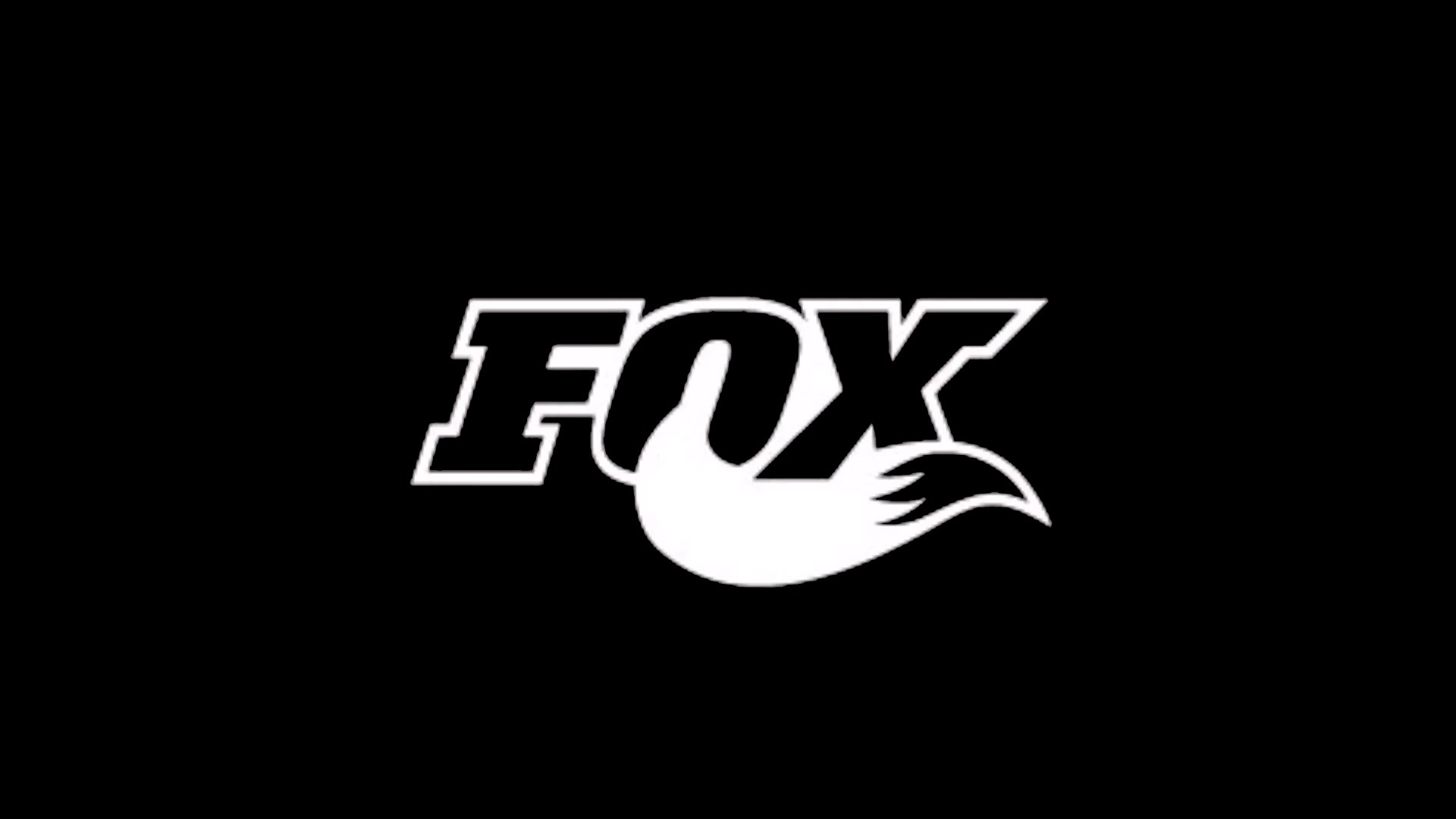 Fox Transfer installation video