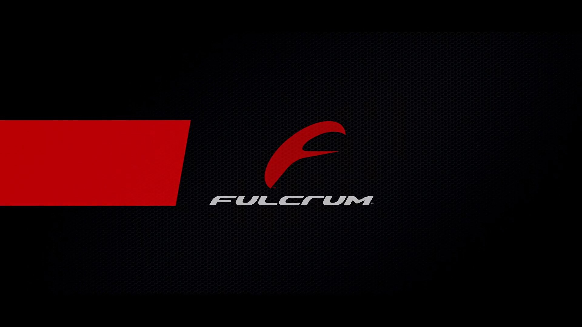 Fulcrum RED ZONE 5