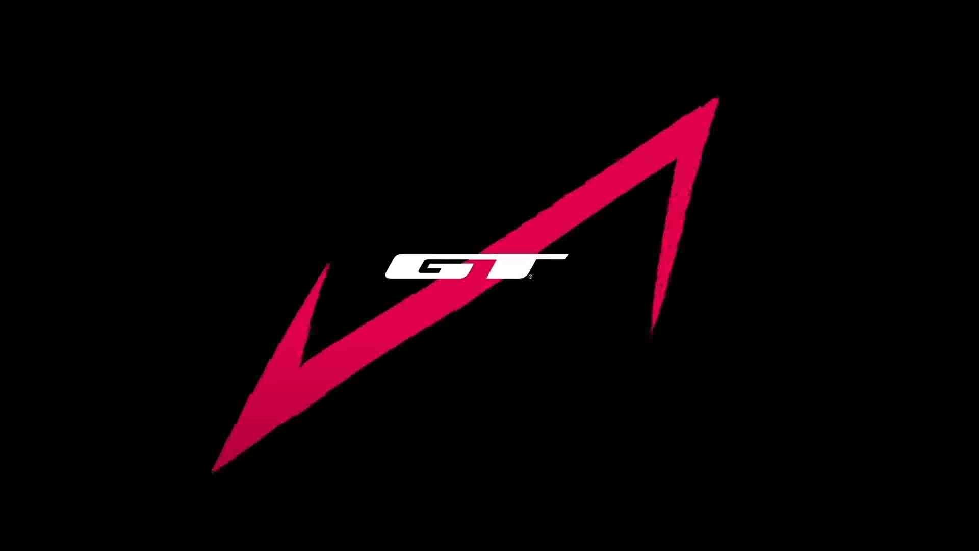 GT's LegitFit For Kids