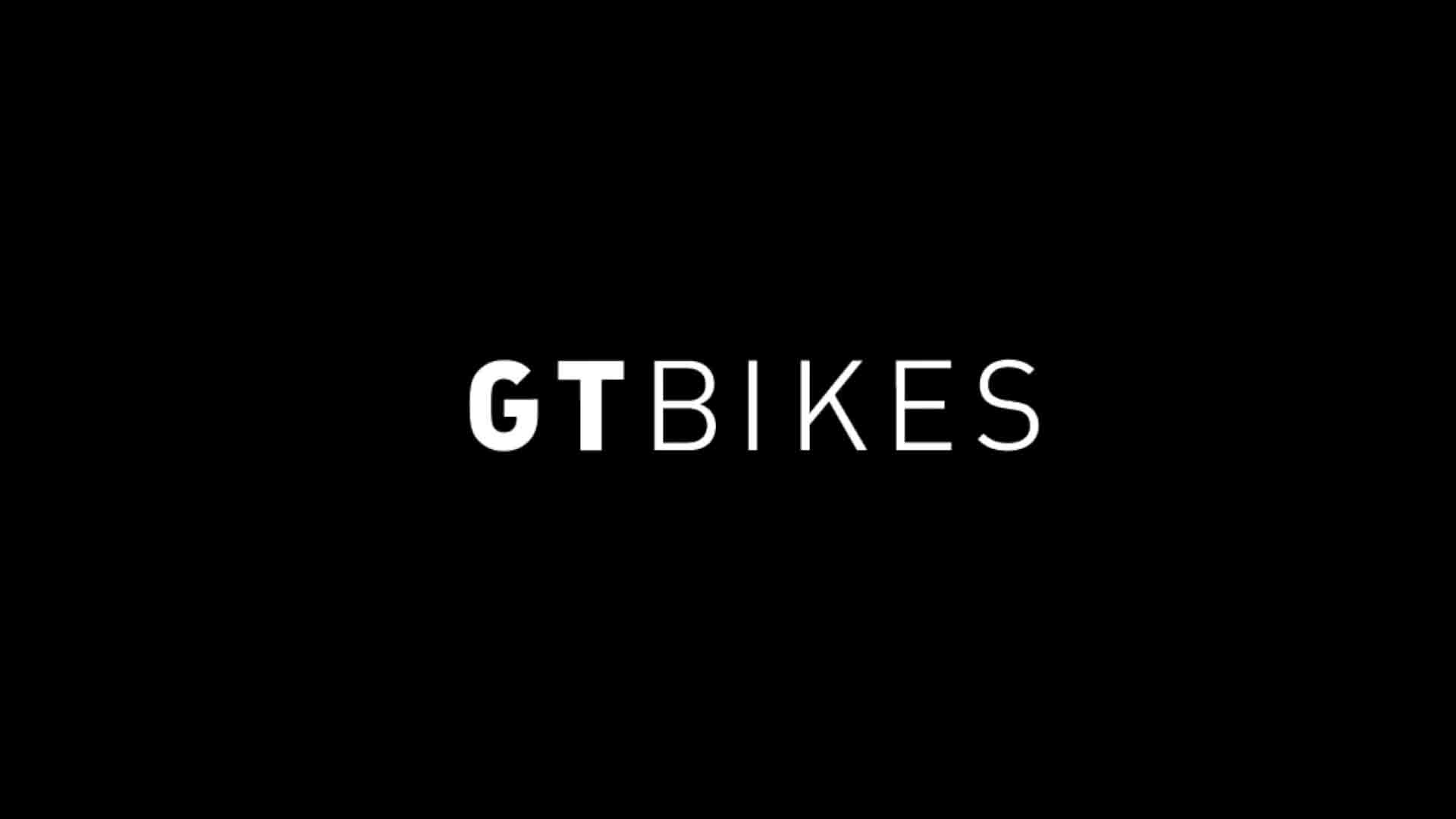 Roll Out on GT's Heritage BMX Bikes for 2020