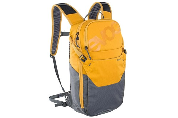 Evoc Hydration pack