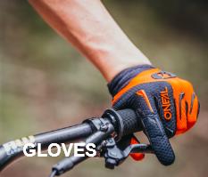 O'Neal Gloves