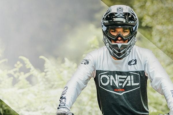 O'Neal Highlights