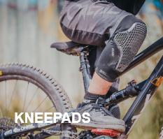 O'Neal Knee Pads
