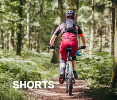 O'Neal Shorts