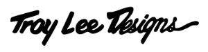 Troy Lee Designs Brand Highlights
