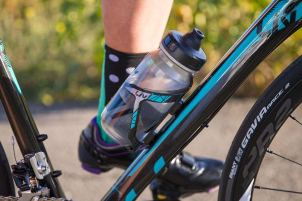 Cycling gifts for your bike