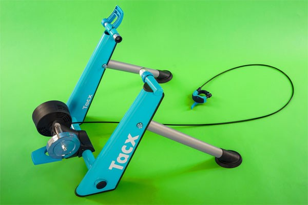 turbo trainer