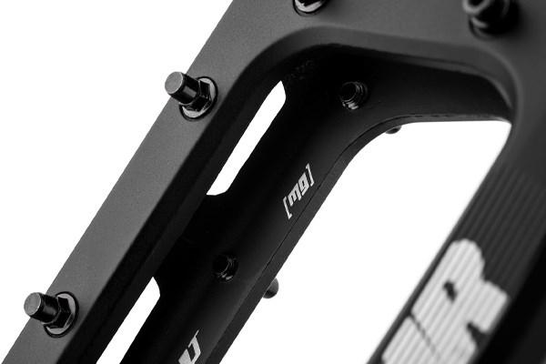 DMR-pedal-pins