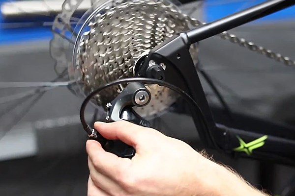 How To Index Your Gears Banner