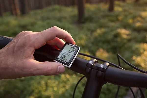 crank power meter