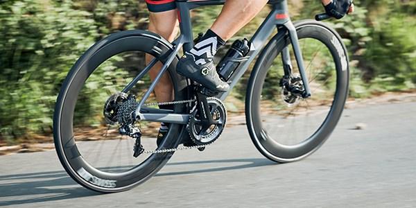 SRAM-force-disc-brake