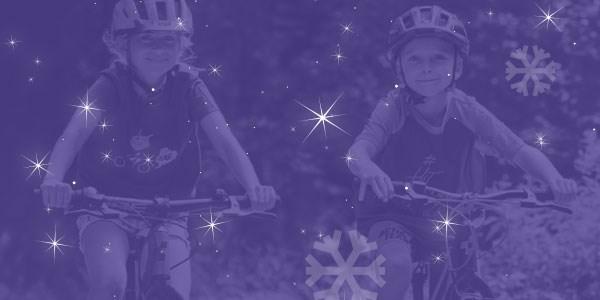 Invest in the Best Kids Bike