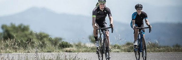Buying Your First Road Bike