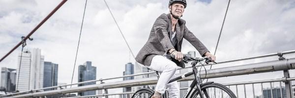 Commuter Bike Buying Guide
