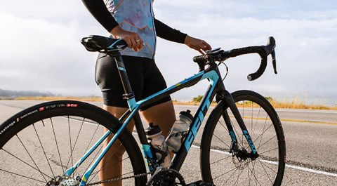 Bicycle Upgrades Guide