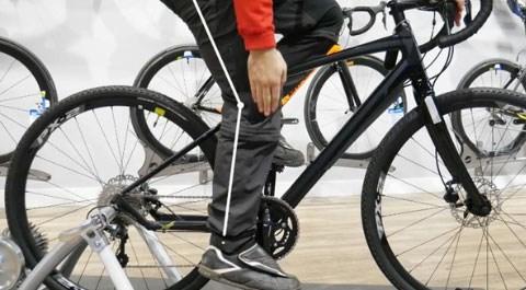 How To: Bike Adjustments