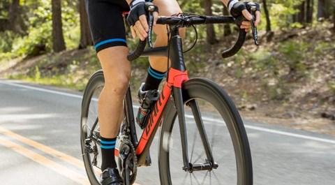 Road Bike Tyre Guide