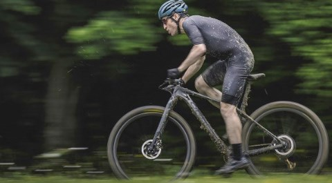 XC Mountain Bikes - What To Look For
