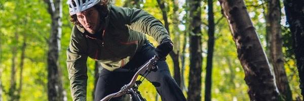 Windproof Jackets Buyers Guide