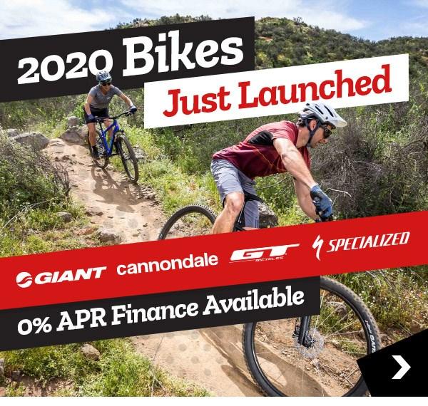 Bikes | Mountain Bikes | Road Bikes | Cycle Clothing