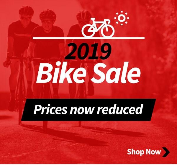 31317d3a85 Bikes   Mountain Bikes   Road Bikes   Cycle Clothing   Online Bike ...