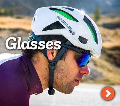 Summer Sale - Glasses