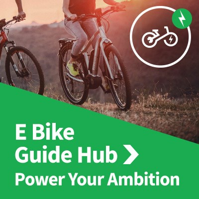 85e1d967a31 E Bike Guide Hub. Spring Summer 2019 Clothing
