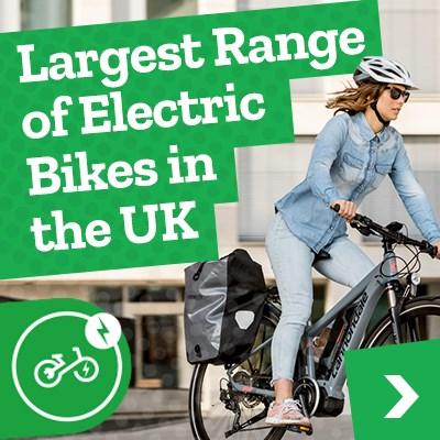 Bikes | Mountain Bikes | Road Bikes | Cycle Clothing | Online Bike